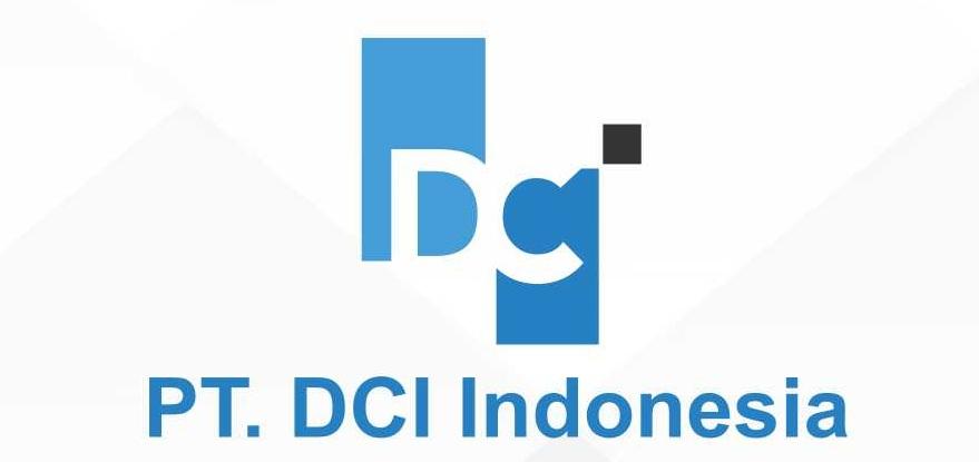 Client Percetakan DCI