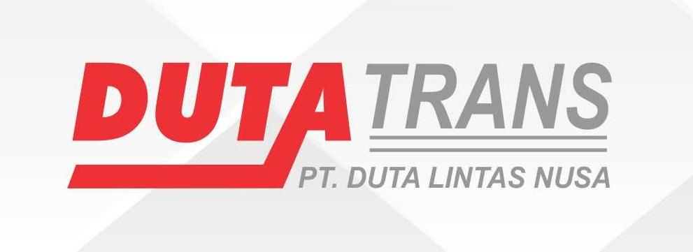 Client Percetakan Duta Trans