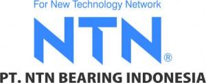 Client Percetakan NTN