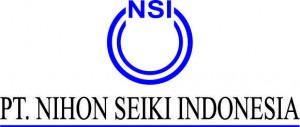 Client percetakan NSI