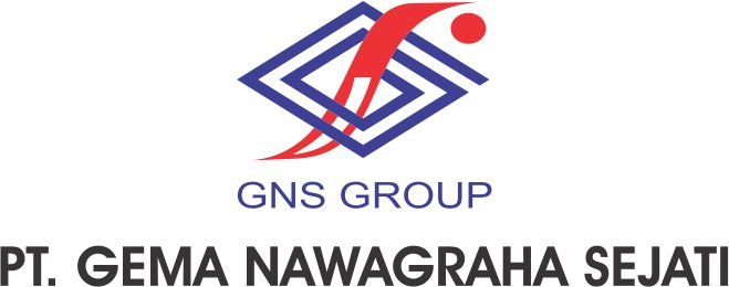 Client Percetakan gns group